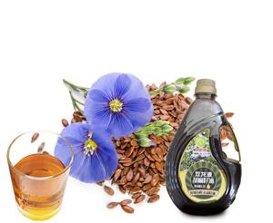内蒙古精炼胡油